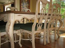 Kitchen Dining Sets Found It At Wayfair Ossian  Piece Counter - Painted kitchen tables and chairs