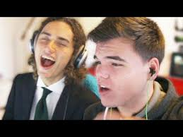 Challenge Kwebbelkop Try Not To Laugh Challenge With Kwebbelkop