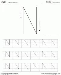 printable block letter dot to dots n coloring worksheets free
