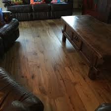 Laminate Flooring Chester Chester Wood Flooring Hardwood Laminate U0026 Design Flooring