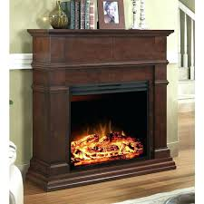 Real Flame Electric Fireplaces Gel Burn Fireplaces Lowes Gel Fireplace Full Size Of Real Flame Gel Fuel Real Flame