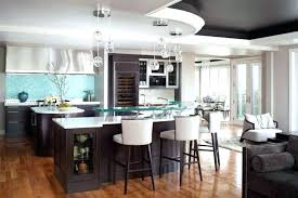 small kitchen islands with stools modern stools for kitchen island modern kitchen stools large size of