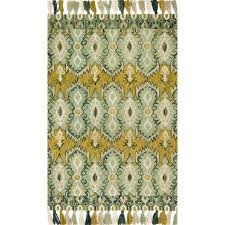 Ikat Kitchen Rug 630 Best Our New Home Images On Pinterest Bedroom Ideas Living