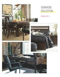 home furniture interior furniture homestore home furniture decor
