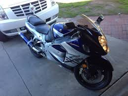 2005 suzuki hayabusa for sale 43 used motorcycles from 4 160