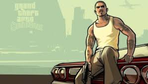 v apk data gta v apk data 2017 highly compressed 4mb