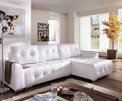 sofa mit schlaffunktion kaufen die besten 25 ledersofa günstig ideen auf ledersofa