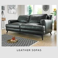 Leather Sofa Beds Uk Sale Sofology Sofas Corner Sofas Sofa Beds U0026 Chairs Always Low Prices