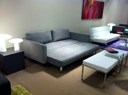Sofa Sleepers Queen Size by Beds As Sofas Ideas Awesome Innovative Home Design