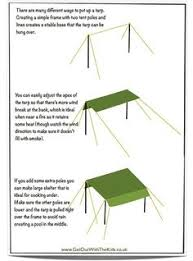 Alps Mountaineering Tri Awning Alps Mountaineering Sage Tri Awning Overstock Com Shopping Top
