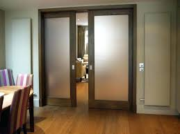 Folding Sliding Doors Interior Beautiful Sliding Interior Doors Tromaktikoinfo Beautiful
