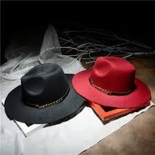 discount womens black dress hats 2017 womens black dress hats on