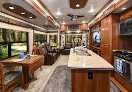5th wheel front living room redwood fifth wheel front living room where to buy your used