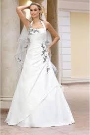 schwarz weiãÿ brautkleid details zu großhandel hochzeitskleid schwarz weiß kleid abendkleid