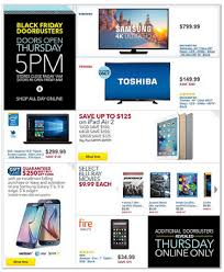 are best buys black friday deals only in stores best buy archives u2013 queen bee coupons