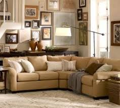 feng shui livingroom feng shui living room the most diverse room of the house
