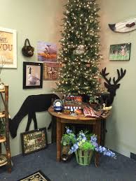 prim tree gifts home decor amish gift shop and home decor in oneonta new york amish barn