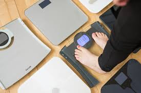 Top Rated Bathroom Scales by The Best Bathroom Scales The Sweethome