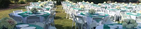 table rental prices table rentals party decorations oxnard ca