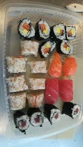 cours de cuisine villeneuve d ascq atelier cuisine japonaise chez zôdio villeneuve d ascq zôdio
