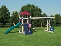 adventure world playsets has custom outdoor playsets for kids