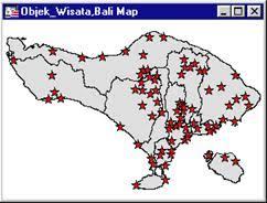 fungsi layout peta dalam sig adalah sistem informasi geografis arcview tutorial