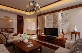 living room decor ideas for living room with asian style by