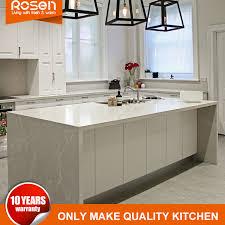 are lowes kitchen cabinets quality china alternatives white lowes quartz silestone kitchen