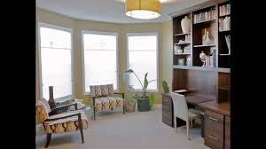 Design Office Creative Spaces Ideas For Counselling U0026 Psychotherapy Office