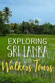 sri lanka driver guide exploring sri lanka with walkers tours u2022 the blonde abroad