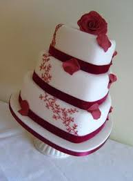 bridal shower cupcake dress bridal shower cupcakes