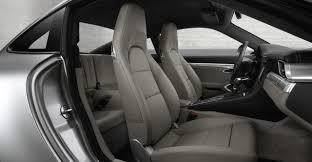 porsche 911 back seat 2012 best car to buy winner 2012 porsche 911