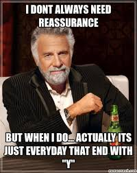 Provocative Memes - reassured memes image memes at relatably com