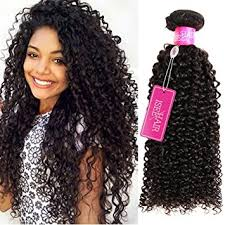 curly hair extensions isee hair 9a grade mongolian curly hair