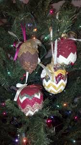 55 best ornaments images on pinterest quilted ornaments craft