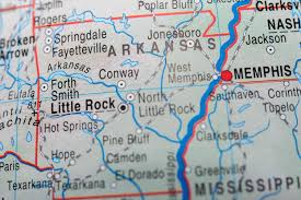 Little Rock Zip Code Map Harrisburg Real Estate And Market Trends