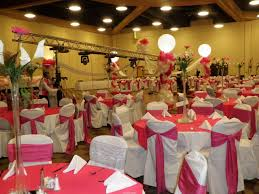 quincea era decorations beautiful quinceanera decorations for your wedding 25 best