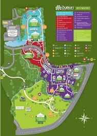 Map Of Dublin Ireland 2017 Festival Map Dublin Irish Festival