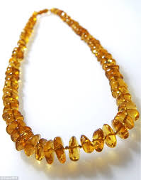 jewelry amber necklace images Mother finds daughter nearly strangled by teething necklace jpg