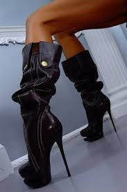 s shoes boots heels gianmarco lorenzi these are bad shoes boots