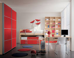 teens room girls39 acrylic bookshelves amp a library wall bedroom