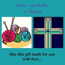 prayer shawl symbolism prayer shawl ministry colors and symbolism itchin for some stitchin