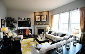pulte homes interior design home features crestwood new home in pinehurst pulte homes