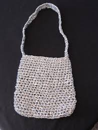 where to buy mylar bags locally handmademn local handmade gifts for teachers that you can buy online