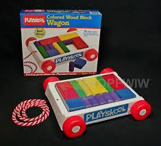 Playskool Cobblers Bench 51 Best Vintage And Nostalgia Images On Pinterest Nostalgia