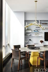 1550 best home interiors images on pinterest design trends elle