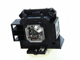 np07lp 60002447 projector lamp for nec np400 np500 np600