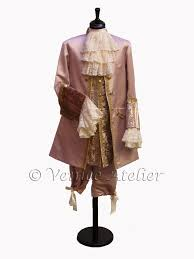 venetian carnival costumes for sale 47 best costumes 1700s for men images on costume dress
