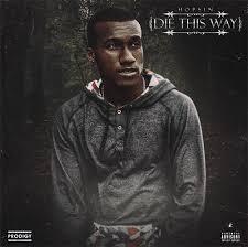 hopsin ft matt black joey die this way hip hop hundred