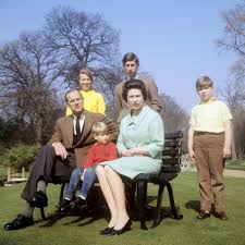 Queen Elizabeth Ii House In Pictures Queen Elizabeth Ii At 90 In 90 Images Bbc News